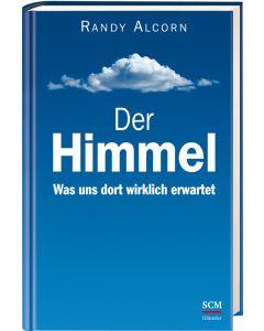 Der Himmel (Occasion)