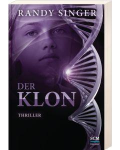 Der Klon  (Occasion)