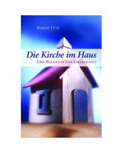 Die Kirche im Haus (Occasion)