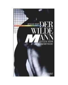Der wilde Mann (Occasion)
