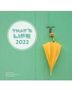 That's life 2022