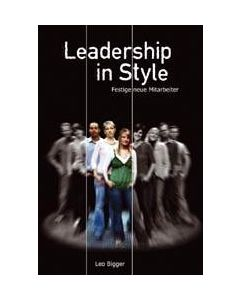 Leadership in Style  (Occasion)