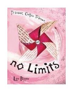 No Limits (Occasion)