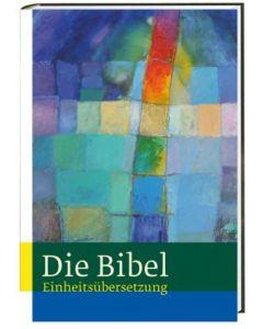 Die Bibel - Einheitsübersetzung (Occasion)