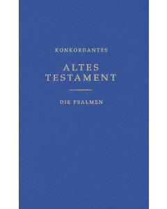 Konkordantes Altes Testament