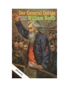 Der General Gottes - William Booth (Occasion)
