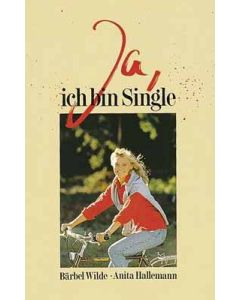 Ja, ich bin Single (Occasion)