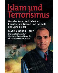 Islam und Terrorismus (Occasion)