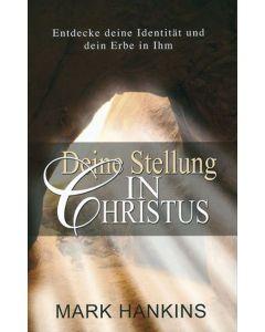 Deine Stellung in Christus