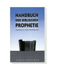 Handbuch der biblischen Prophetie (Occasion)