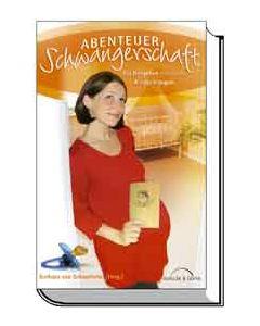 Abenteuer Schwangerschaft (Occasion)