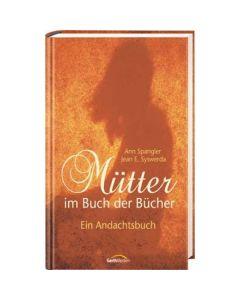 Mütter im Buch der Bücher - Andachtsbuch (Occasion)