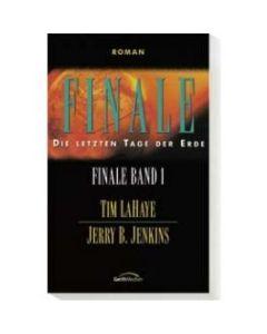 FINALE Finale Band 1 (Occasion)