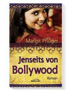 Jenseits von Bollywood (Occasion)