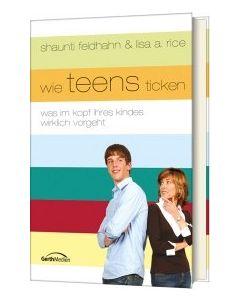 Wie Teens ticken (Occasion)