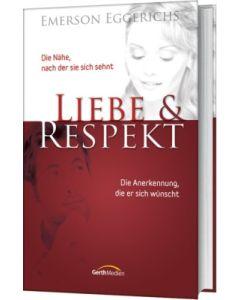Liebe & Respekt  (Occasion)