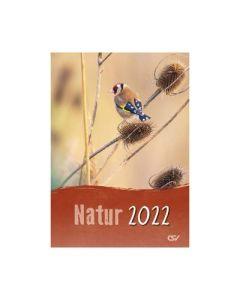 Natur 2022