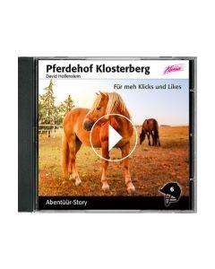 CD Pferdehof Klosterberg -  Für meh Klicks und Likes (6)