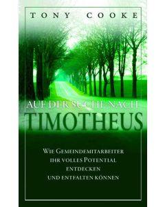 Auf der Suche nach Timotheus (Occasion)