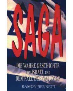 Saga (Occasion)