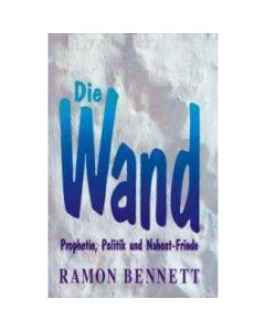 Die Wand (Occasion)