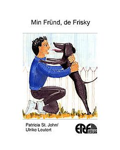 Min Fründ de Frisky MC