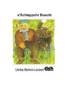 S'Schlappohr Buschi MC