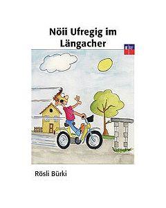 Nöii Ufregig im Längacher MC