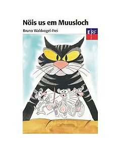 Nöis us em Muusloch MC