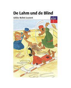 De Lahm und de Blind MC