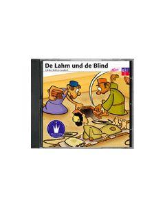 CD De Lahm und de Blind