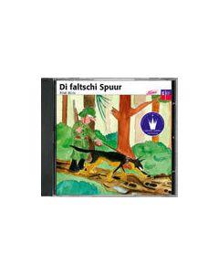 CD Di Faltschi Spuur