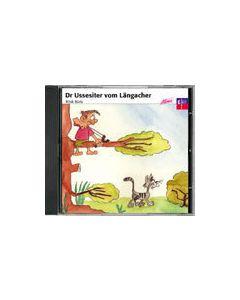 CD Dr Ussesiter vom Längacher