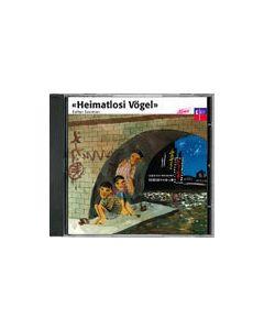 CD Heimatlosi Vögel