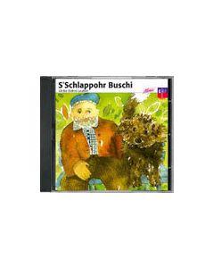 CD S'Schlappohr Buschi