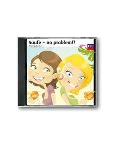 CD Suufe - no problem?!