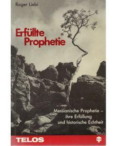 Erfüllte Prophetie (Occasion)