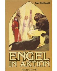 Engel in Aktion  (Occasion)