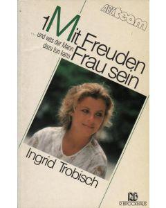 Mit Freuden Frau sein (Occasion) Bd.1