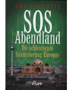 SOS Abendland  (Occasion)