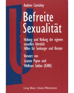 BEFREITE SEXUALITÄT (Occasion)