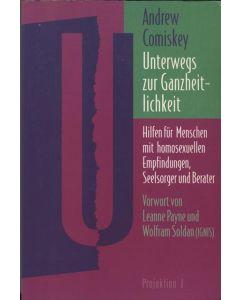 UNTERWEGS ZUR GANZHEITLICHKEIT (Occasion)