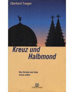 KREUZ UND HALBMOND  (Occasion)