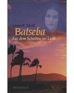 Bathseba  (Occasion)