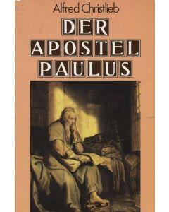 DER APOSTEL PAULUS  (Occasion)