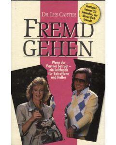 FREMD GEHEN  (Occasion)