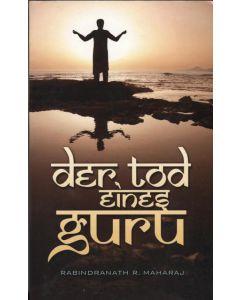 Der Tod eines Guru (Occasion)
