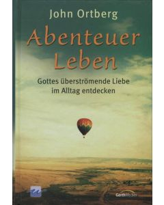 Abenteuer Leben (Occasion)
