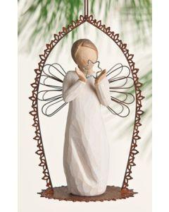 "26260 Willow Tree Figur ""Strahlender Stern"""