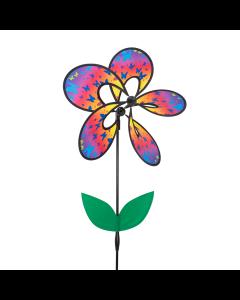 Magic Flower BUTTERFLY